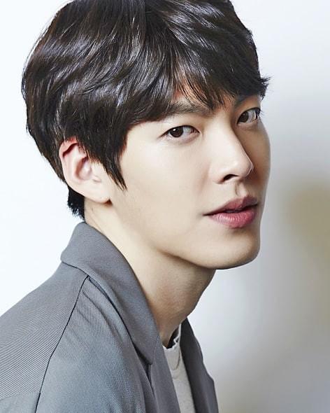 韓国俳優 20代