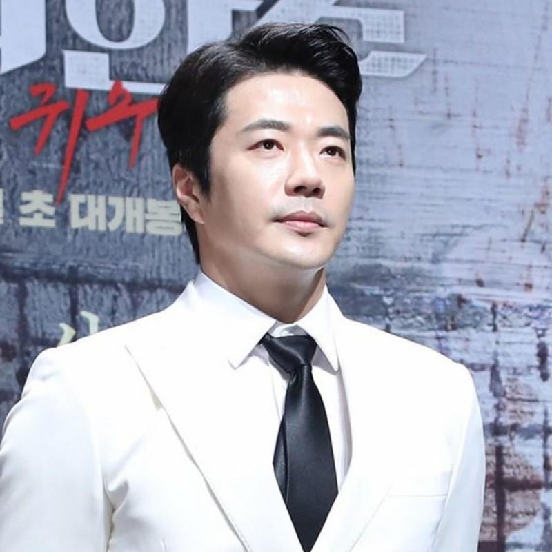 俳優 20 代 韓国