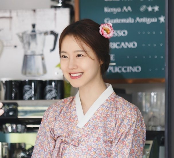 結婚 ムンチェウォン 女優ムン・チェウォン、許せる「旦那の愛情表現レベルはどこまで?」(WoW!Korea)