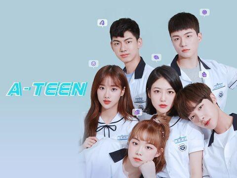 テレビ ドラマ 人気 韓国 韓国ドラマ!時代劇の歴代人気ランキングTOP35【2021最新版】