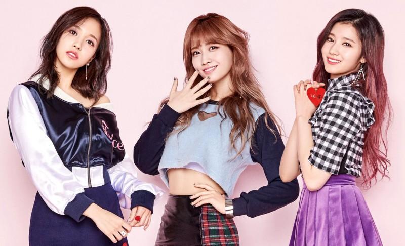 人気 韓国 日本 人 の で 韓国で人気の日本人俳優TOP5!韓国では密かに日本ドラマブームが巻き起こっている!