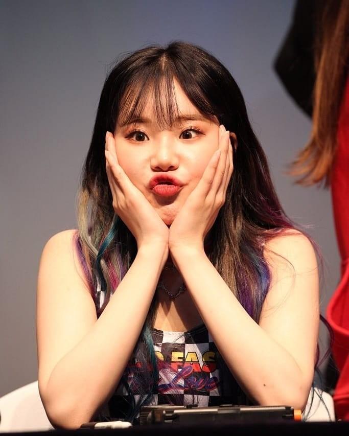鼻 の 整形 韓国