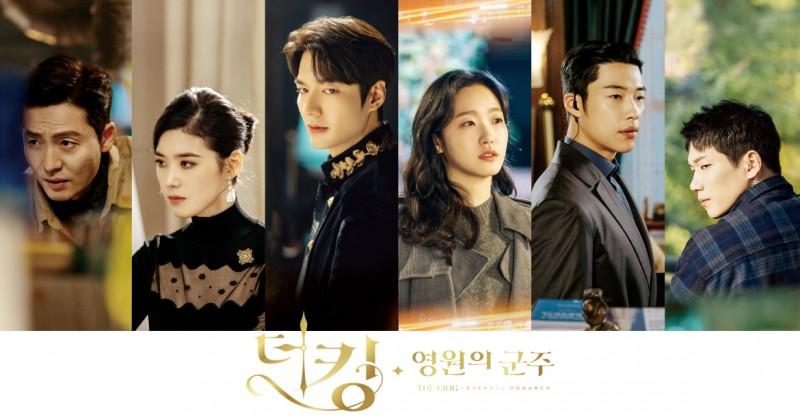 2020 韓国 ドラマ 2020年最新版!韓国ドラマおすすめランキング55【今すぐ見れる】
