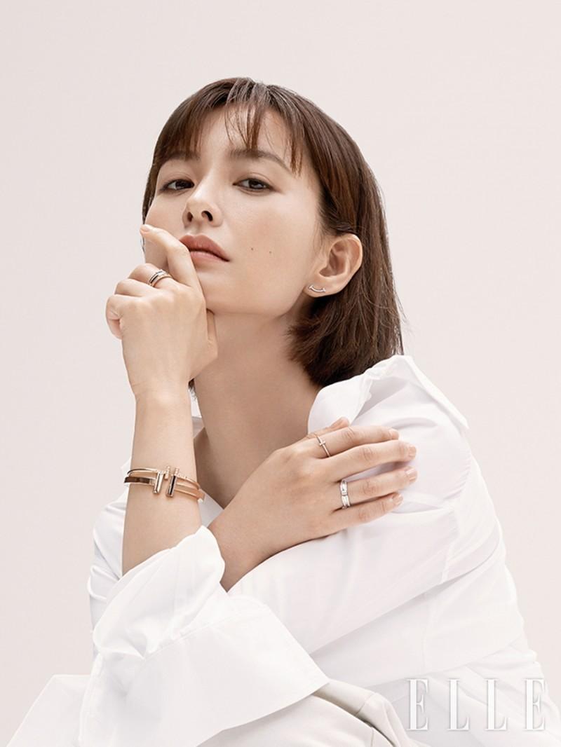 韓国ドラマ 女優 ランキング