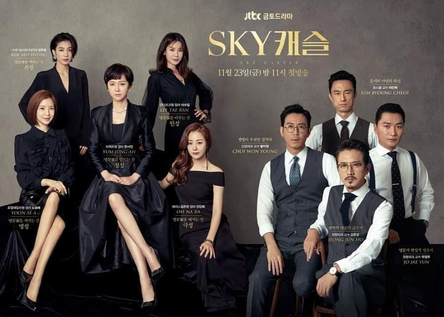 韓国 ドラマ 面白く ない ランキング